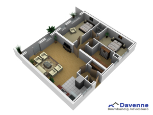3Davenne-view-2
